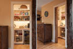 picture of the pantry