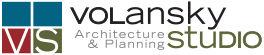 Volansky Architecture & Planning
